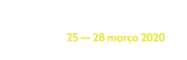 Futuralia Logo